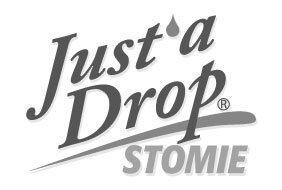 Just'a Drop Stomie - éliminateur d'odeurs pour stomies