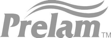 Prelam Enterprises - Home of Just'a Drop
