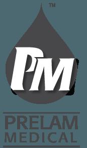 Prelam Medical