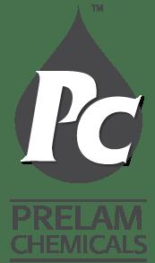 Prelam Solutions